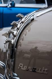 Dodge Truck Ram Head Hood Ornament - 429 best hood ornaments images on pinterest hood ornaments car