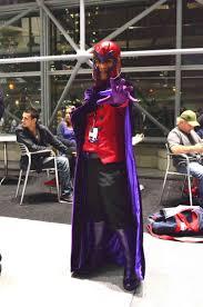 Magneto Halloween Costume Deluxe Rocket Raccoon Costume Rocket Raccoon Costume