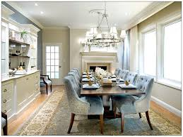 Casual Chandeliers Linear Dining Room Chandeliers Remarkable Casual Formal And More