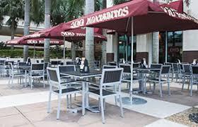 Source Outdoor Patio Furniture Excellent Patio Furniture Restaurant Designs U2013 Outdoor Picnic