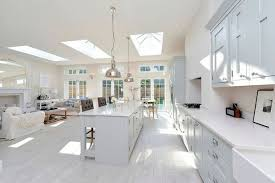 open house designs is open plan living a fad or here to stay