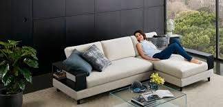 King Furniture Sofa by Jasper Metro Flexible Modular Sofa Perfect For Apartments