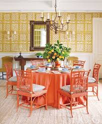 meg braff southhton haven by meg braff the english room