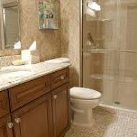 ideas for bathroom renovation ideas bathroom renovation insurserviceonline com