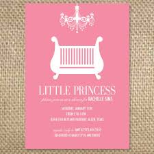 baby shower invitations girl invitation for baby shower fascinating baby girl shower invitation