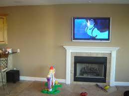 Home Decor Fireplace Decorating Interior Home Design Ideas Plus Inspiring Fireplace