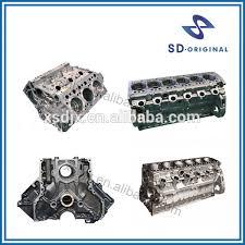 mercedes engine parts list manufacturers of mercedes om906 engine parts buy