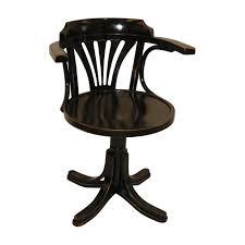 chaise de bureau en bois à magnifique chaise bureau bois img original 15084 rotating desk chair