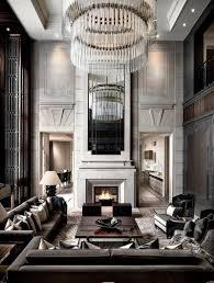 Luxury Livingroom Iconic Luxury Design Ferris Rafauli Dk Decor Luxury Living Room