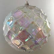 ornament manufacturers china ornament