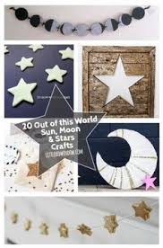 Outer Space Decorations Moon Stars And Planet Party Ideas Google Search Party Ideas