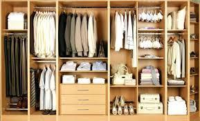 armoire dictionary cheap white armoire storage cheap white wardrobe bedroom wardrobe