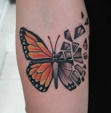 160 forearm tattoos for 2018 tattoosboygirl