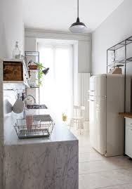 Cozy Kitchen Designs Intimate And Cozy Kitchens With Carrara Marble House Design And