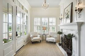 decor the home of mary ross interior designer cool chic style