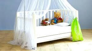 chambre bébé carrefour moustiquaire lit bebe carrefour moustiquaire lit bebe carrefour la