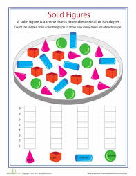 23 best data and number sense images on pinterest number sense