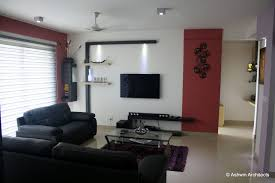 apartment 3 bhk apartment design decor fancy and 3 bhk apartment