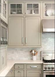 peinture pour repeindre meuble cuisine peinture pour repeindre meuble de cuisine alaqssa info