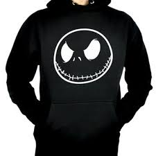 best the nightmare before hoodie products on wanelo