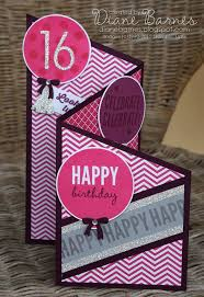 best 25 birthday card making ideas on pinterest scrapbook