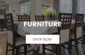 vista stores online furniture lighting and home decor store