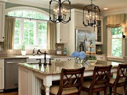 kitchen magnificent glass pendant lights for kitchen island