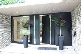 modern house door modern front entry doors doors contemporary entry door modern front