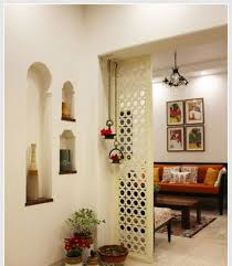beautiful indian home interiors home decor glamorous indian home decor remarkable indian home