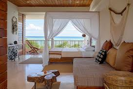 Living Rooms With Area Rugs 50 Exceptional Bedrooms With Area Rugs Pictures Home Stratosphere
