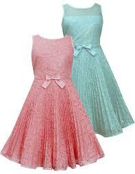best 25 dresses for tweens formal ideas on pinterest formal