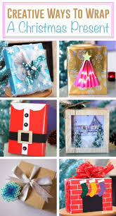 61 best images about christmas gift ideas on pinterest easy diy
