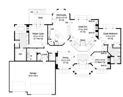 floor plans with wrap around porches