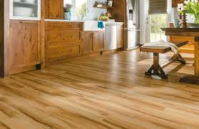a6409 armstrong luxe plank luxury vinyl floor 27 3 sq ft