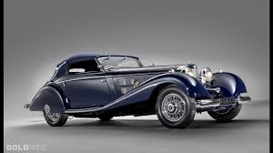 usha lexus website mercedes benz 540 k cabriolet a