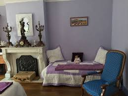 chambre d hote sedan chambres d hôtes milaville chambres jandun