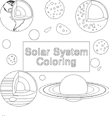 coloring pages 03