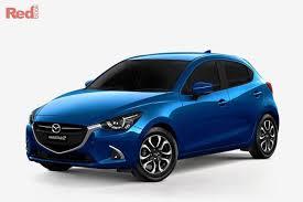 mazda country of origin 2018 mazda 2 dj series genki hatchback 5dr skyactiv drive 6sp 1 5i