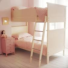 Castle Bunk Beds For Girls by Castle Bunk Bed Southbaynorton Interior Home
