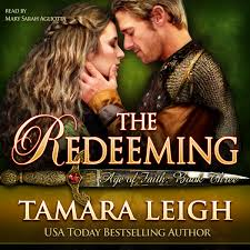 the kitchen movie the redeeming audiobook now available tamara leigh the kitchen