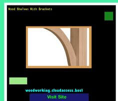 diy fireplace mantel surround plans 064054 woodworking plans and