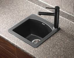 Types Of Kitchen Sink Kitchen Sink Types Undermount Farmhouse Apron Drop In