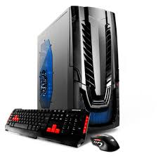 black friday gaming pc deals pc gaming gaming computer gaming headsets walmart com