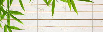 floor plant floor window décor u2013 pearl river mart