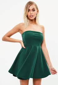 collection green skater dress pictures best fashion trends and