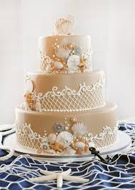 ready for summer summer wedding cakes wedding cake photos and