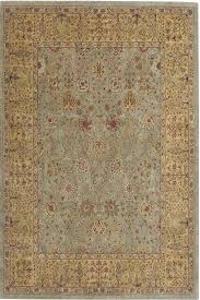 Green Persian Rug Capel Forest Park Persian Cedars Rugs Rugs Direct