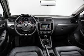 volkswagen sports car models new release volkswagen jetta 2015 review interior view model vw