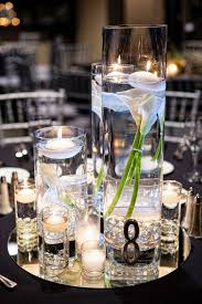 Wedding Centerpieces Appealing Elegant Centerpieces For Wedding Tables 42 For Wedding