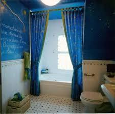 boy and bathroom ideas boy bathroom ideas bathroom inspiration 11639